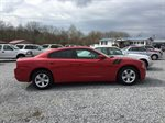 2012 DODGE CHARGER  4D SEDAN  3.6L V6 MPI DOHC VVT FLEX RED IN COLOR 103300 MILES AUTOMATIC LOCATED AT RAINBOW MOTORS INC 937 E STONE DR KINGSPORT TN 37660 423-288-5827 RAINBOWMOTORSINC.COM