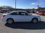 2013 CHRYSLER 200  4D SEDAN  2.4L I-4 SMPI DOHC VVT WHITE IN COLOR, 81669 MILES, LOCATED AT RAINBOW MOTORS INC 937 E STONE DR KINGSPORT TN 37660 423-288-5827